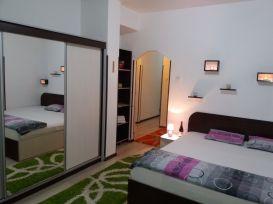 Apartment Happy | accommodation Bucuresti