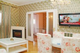 Apartment Regim Hotelier | accommodation Bucuresti