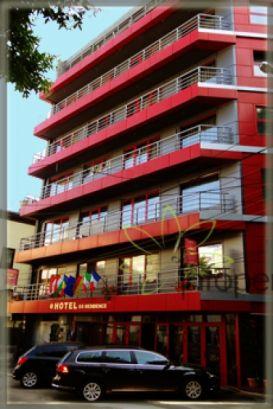Apartment SS Residence Unirii | accommodation Bucuresti