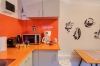 Hostel Crazy Duck Hostel | accommodation Bucuresti
