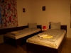 Hostel Taxi Hostel | accommodation Bucuresti