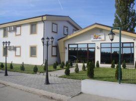 Hotel Student Hotel | accommodation Bucuresti