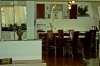 Pension Bucharest City Center Accommodation | accommodation Bucuresti