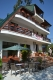 Pension Bonsai | accommodation Busteni