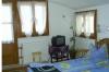 Pension Dani | accommodation Busteni