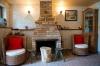 Villa Marie Angelle | accommodation Busteni