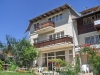 Villa Nisi | accommodation Busteni