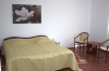 Pension Valverde | accommodation Buzau