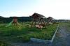 Pension Casa Pelerinului | accommodation Cacica