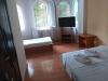 Pension Ana Lacramioara   accommodation Caciulata