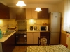 Pension Iasmina | accommodation Caciulata