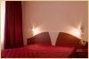Hotel Orizont   accommodation Calimanesti