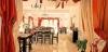 Pension Domnitei | accommodation Calimanesti