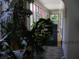 Pension OLTOUR CALIMANESTI - CACIULATA | accommodation Calimanesti