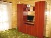 Villa Kartier | accommodation Calimanesti