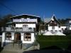 Pension Bavaria | accommodation Campina