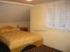 Chalet Izvorul Alb | accommodation Campulung Moldovenesc