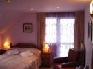 Hotel Cosmos | accommodation Campulung Moldovenesc