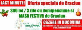Pension Dor De Bucovina | accommodation Campulung Moldovenesc