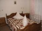 Pension Grotta Azzurra | accommodation Campulung Moldovenesc