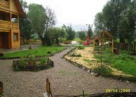Pension Liliana | accommodation Campulung Moldovenesc