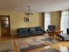 Pension Oltea | accommodation Campulung Moldovenesc