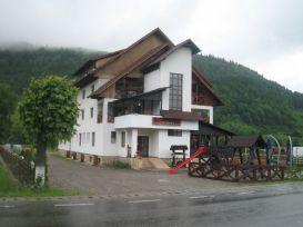 Pension Royal | accommodation Campulung Moldovenesc