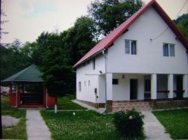 Pension Rustica | accommodation Campulung Moldovenesc