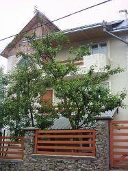 Villa Gabriela | accommodation Campulung Moldovenesc