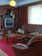 Pension Alina | accommodation Campulung Muscel