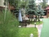Pension Elyon | accommodation Campulung Muscel