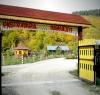 Pension Pastravaria Namaiesti | accommodation Campulung Muscel