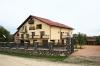 Pension Valea Ursului | accommodation Campulung Muscel