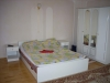 Villa Visul Mariei | accommodation Campulung Muscel