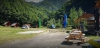 Resort Camping Dracula | accommodation Capatanenii Pamanteni