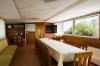 Hotel Pelican Tour | accommodation Caraorman