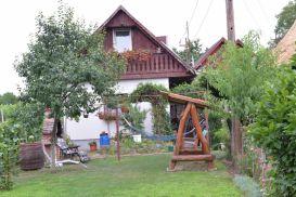 Vacation Home Viky | accommodation Carei