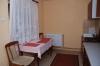 Pension Casa Bolos   accommodation Carei