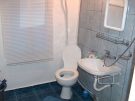 Pension Adina | accommodation Cavnic