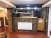 Pension Bryanna | accommodation Cavnic