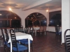 Pension Cabana Cezar   accommodation Cavnic