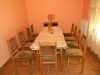 Villa Casa Larisa | accommodation Cavnic