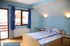 Pension  4 Friends | accommodation Cheia