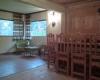 Pension Alessia | accommodation Cheia