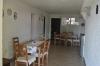 Pension Casa Romana | accommodation Cheia