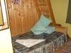 Pension Iris   accommodation Cheia
