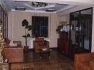Pension Medina | accommodation Cheia