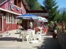 Pension Rusu | accommodation Cheia