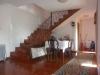 Villa Cuibul Cu Dor | accommodation Cheia
