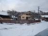 Pension Casa De La Chiojdu | accommodation Chiojdu